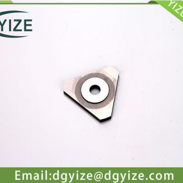 High precision jigs & fixtures molding products supply,Precision mould component manufacturer