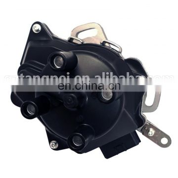 Ignition Distributor OEM D4T94-04 30100-P2A-J01 RSB-57 D4T9404 30100P2AJ01 RSB57
