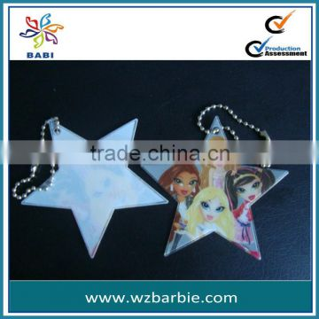 2013 fashion star clothing tag