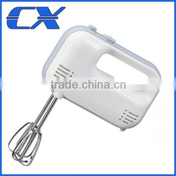 Mini Kitchen Electric Egg Beater Function Of Kitchen Egg Beater Portable Mini Egg Beater