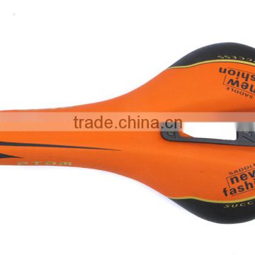 Factory Price Cheap Wholesale Saddle Bicycle