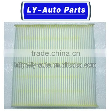 For Toyota Cabin Air Filter OEM 87139-28010