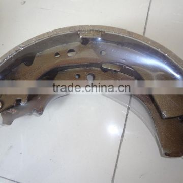 TOYOTA HIACE brake shoes OEM: 04495-35151