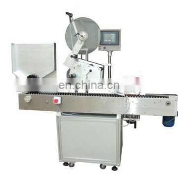 Wholesale price sewing laser cutting potato chips making machine