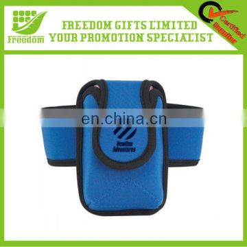Most Popular Promotional Neoprene Phone Pouch
