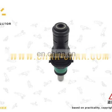 06C133551 Fuel Injector nozzle