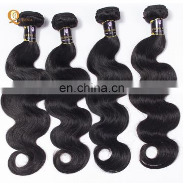 best quality virgin hair bundles,6 virgin burmese hair bundles,unprocessed human hair from burma