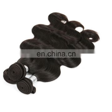 aliexpress remy hair extensions 100% indian human hair weaves for black women