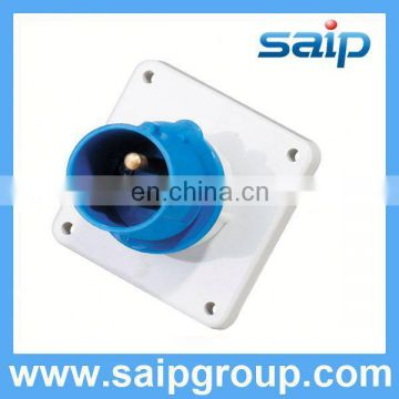 2013 newest industrial plug 220v with CE standard