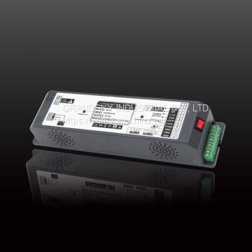 CNB-211 Access back-up power with lithium battery