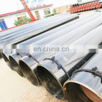 Factory price 14inch seamless carbon steel pipe price list