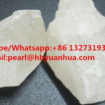 5f-pvp the hot selling  Skype/Whatsapp:+8613273193623