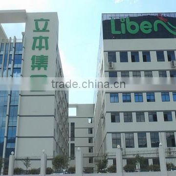 Liben Group Wenzhou International Trade Corporation