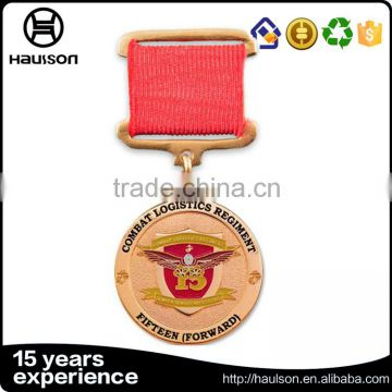 image regarding Printable Medals known as 3d copper bronze gold medals of saints fields printable