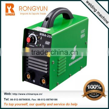 Custom upvc window welding machine and hot plate welding machine