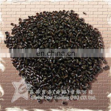 Teflon PFA Pellets, PFA Plastic raw materials