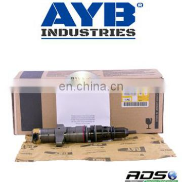 10R2828 DIESEL INJECTOR FOR CATERPILLAR C9 MARINE GENSET ENGINES