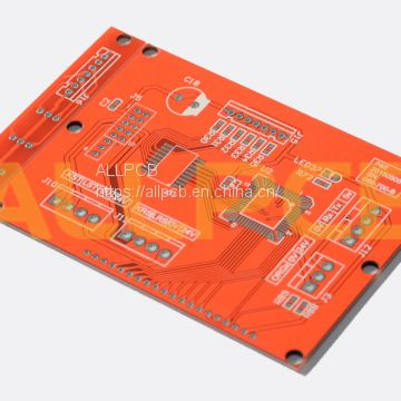 Chinese FR-4 LED Flex Circuit Pcb Manufacturer,PCBA service