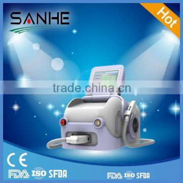 China Supply High Quality LED Touch Screen / Beauty Machine Part / LED Touch Screen