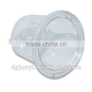 Plastic teacup mould manufacturer