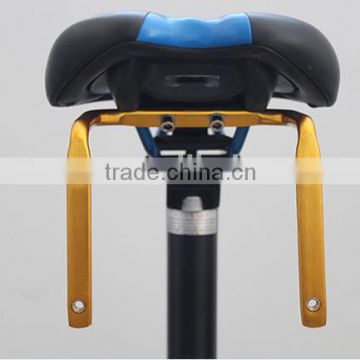 Bicycle Parts Hot Selling Bike Water Bottle Cage Holder manufacturer