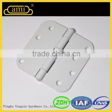 Factory Outlet good surface folding bed hinge