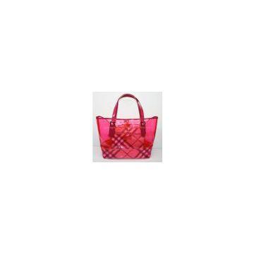 9cfa56f3d94d sell burberry handbag