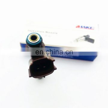 High Quality Fuel Injector Nozzle OEM 23250-50080 for Toyo-ta runner