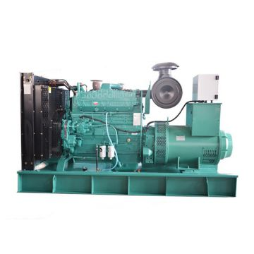 Hot selling 75kw 95kva diesel  generator distributor from DCEC