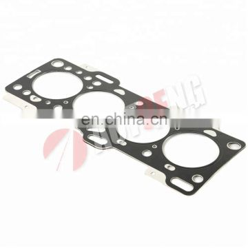 05-09 G4HG Autos Best Sealing Head Gasket Sealer Fit For Hyundai Dodge 1.1L SOHC 12V L4 # DCH816 Toyota 4k Hino DFS816 JC111-1