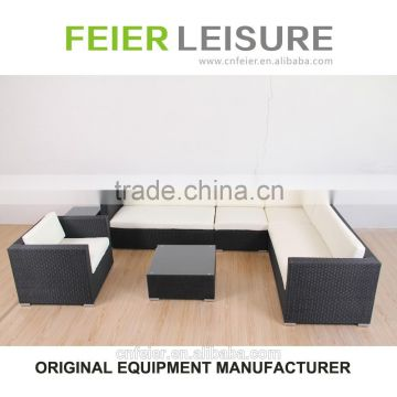 portable combination sofa furniture