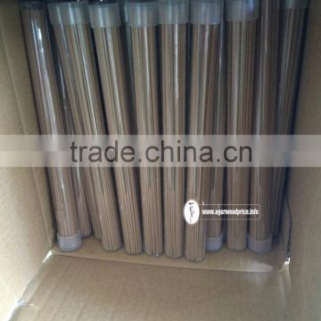 Bulk Supply of Vietnam natural AGARWOOD OUD OUDH solid incense stick