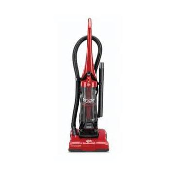 Multifunction Multifunction Vacuum Cleanerr Smart High Performance
