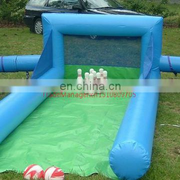 giant inflatable zorb ball for water with pool/ human zorb ball racing track /adult inflatable zorb ball