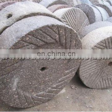Best selling old millstones from Eastwood Manufacturer