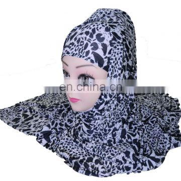 Designer Printed Stoles / Hosiery Cotton Desert Scarves / Latest Zebra Animal Printed Dupatta (scarves scarf stoles hijab)