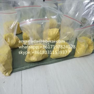 yellow powder win35428 Rti-111  whatsapp/signal;+8617197824028