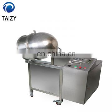 New type commercial air popping popcorn machine with lowest price