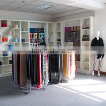 Shanghai ZHE & Textile Co., Ltd.