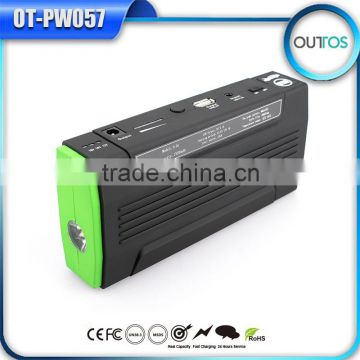 Wholesale car jump start power bank