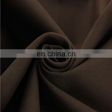 Elastane fabric 97 cotton 3 spandex fabric from china manufacturer