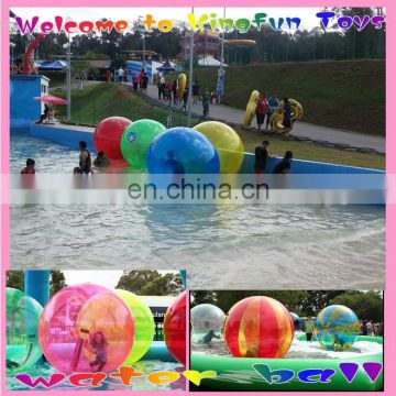 toy balls, water ball, water walking balls