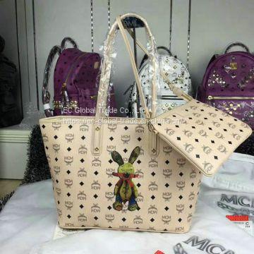 Replica Handbags Aaa Mcm