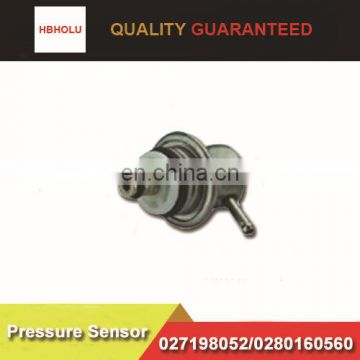 027198052 Oil Pressure Control Valve for Opel Replacement Parts