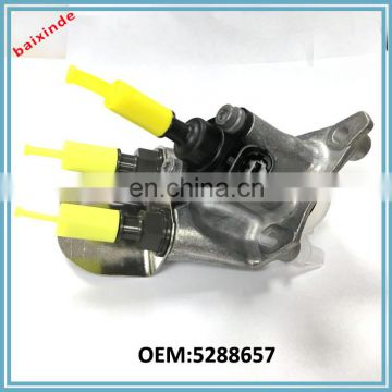 Auto parts Urea Pump Injector Nozzle 5288657