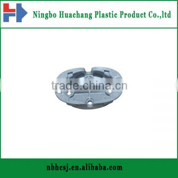 plastic part for lamps part , plastic lamps part tooling,palstic molding