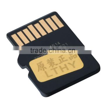 Industry application professional Custom CID SD Card Write/Clone CID 8gb  16gb 32gb for Medical,Navi GPS,Car Dvr