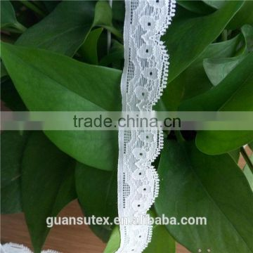 Victorian Royal Venice Lace Trim For Apparel Home Decoration and Accessories