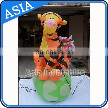 The Leading Market For High Quality Cheapest Decor Eggs Inflatable Easter