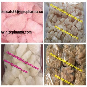 Selling BK-EBDP brown tan bk-ebdp crystals bk-ebdp high quality reliable supplier